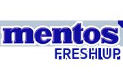 LOGO-MENTOS-Freshup-ex