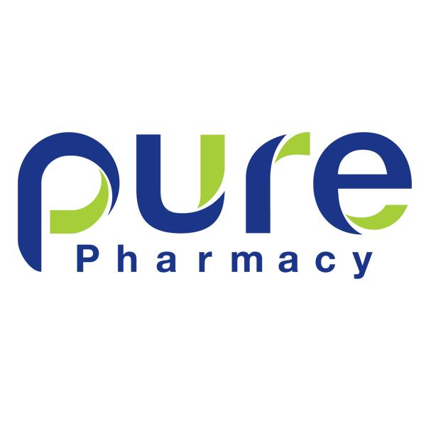 Pure-logo-01