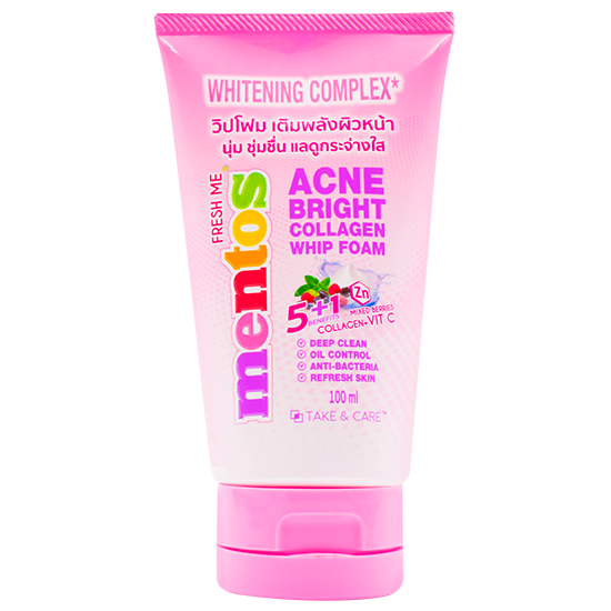 Acne-Bright-Collagen-Whip-Foam-Front-300dpi