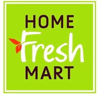 hmae-fresh