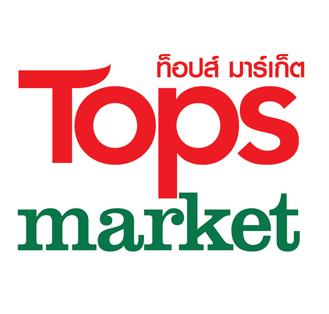 top-market